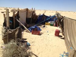 Nordafrikanische Allmenden