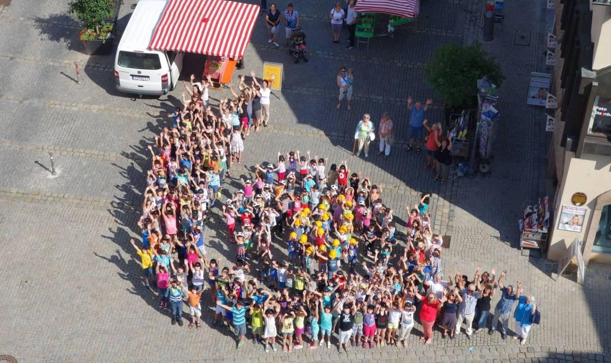 CittaSlowTag: Hersbruck – Stadt der Hirten und des SlowLife